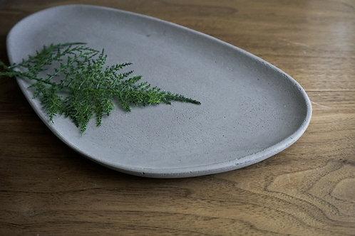Medium Organic Tray