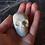 Thumbnail: Mini Skulls