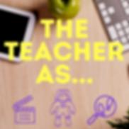 The Teacher As.png