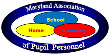 MAPP logo.png