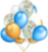 gold and blue balloons.jpg