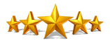 clipart-gold-star-award-1.png