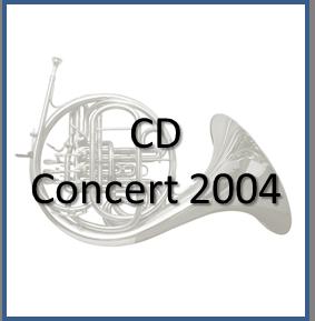 CD Concert 2004 Ref22