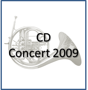 CD Concert 2009 Ref27