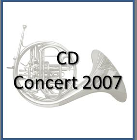 CD Concert 2007 Ref25