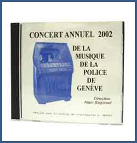 CD Concert 2002 Ref14
