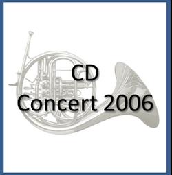 CD Concert 2006 Ref24