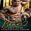 House of Bears 2.jpg