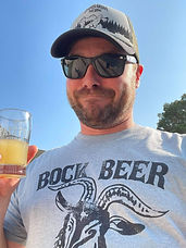 Rich...Beer goat.jpeg