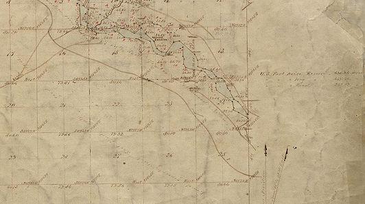 1868 Survey Map - East Boise Valley.jpg