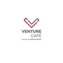 VC logo + by the SC no PHLArtboard 1_4x-8.png