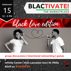 black love.png