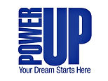 power-up.jpg