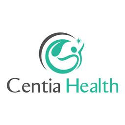 Centia Health