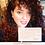 Thumbnail: Hair Growth Bundle 4oz. Items