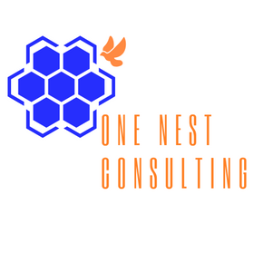 1 NEST LOGO large text.png
