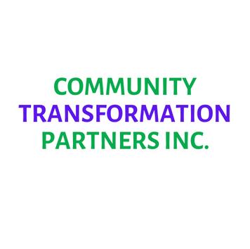 ctp logo (2).png