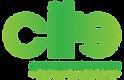 cite logo.png