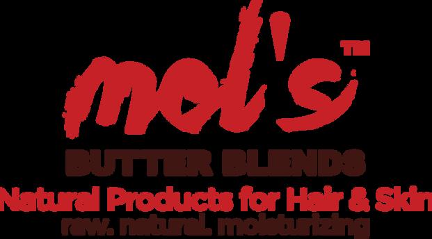 Mel's Butter Blends