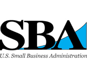Small Business Development Centers