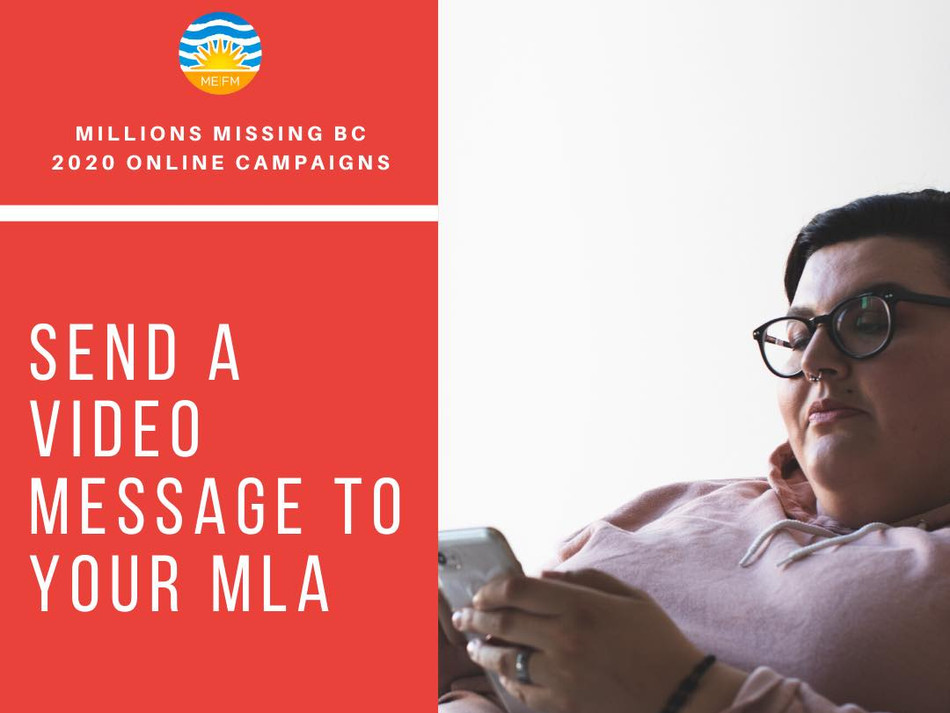 Send a video message to your MLA - 3.jpg