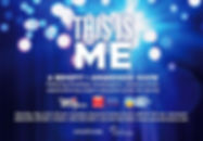 This is ME poster - web2.jpg