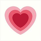 heart emoticon.png