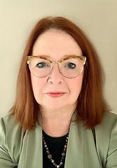 Teresa Craig-Morgan.jpg