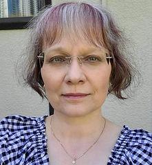 Janice Blanco aug 2021.jpg