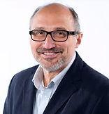 Dr Luis Nacul.jpg