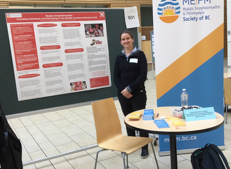 ME and the UBC Med School FLEX Program