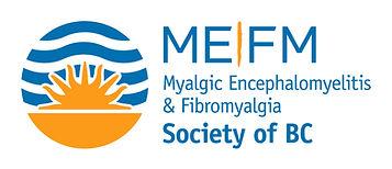 MEFM_Horiz_FullName_CMYKFlat-GB-01.jpg