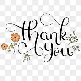 thank-you-hand-lettering-vintage-with-flowers-and-leaves-png-image_2376992.jpg