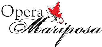 Opera Mariposa Supports ME|FM Society of BC!
