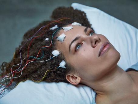 Diagnosis and Management of Myalgic Encephalomyelitis and Chronic Fatigue Syndrome