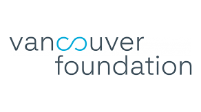 ME|FM Society of BC and CCDP receive $20,000 grant from Vancouver Foundation