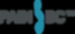 Pain BC logo.png