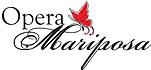 Opera Mariposa.png