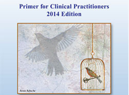 THE IACFS ME PHYSICIAN PRIMER