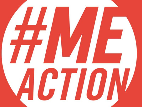 #MEAction's latest research roundup