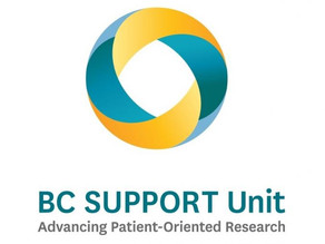 The ME|FM Society of BC is pleased to share exciting news about our new ME patient-oriented research