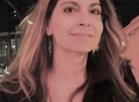 Dr. Aniz Khalfan joins our Society's Medical Advisory Board