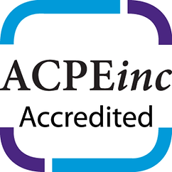 acpeinc_accredited.png