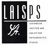 SponsorLogoLAISPS.png