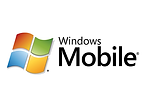 windows-mobile.png