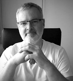Kevin Macaulay Massage Therapist Wallington