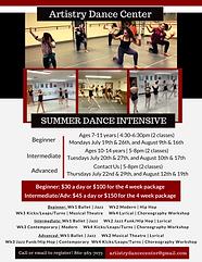 Summer Intensive 2020_2.png