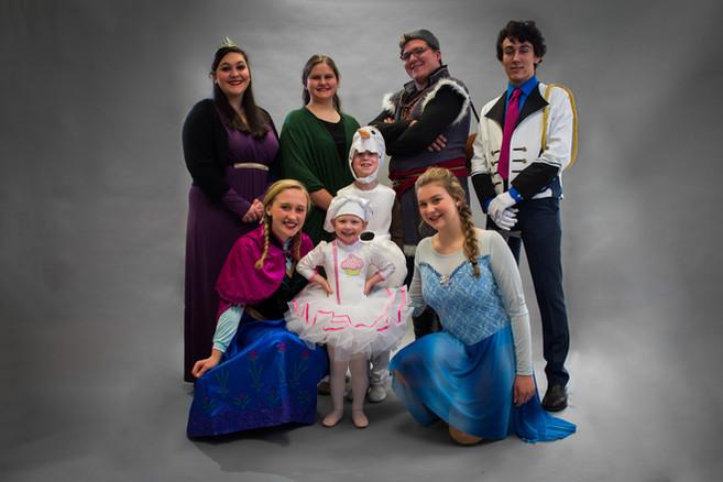 PCD Frozen Cast and Dancers-0039.jpg