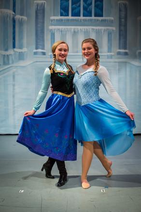 PCD Frozen Cast and Dancers-0060.jpg