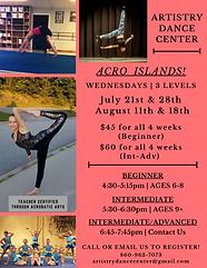 Acro Islands 2021 Final .png